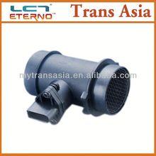 para bmw auto de repuesto parte de la masa de aire metro de flujo de aire para la fabricación de 0 280 217 124 314 036 0009 qm702
