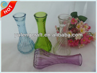 chinese galss vases antique