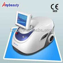 Mini Alexandrite Laser Portable Hair Removal Elight Machine SK-6