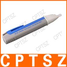 AC Voltage tester, Electric Voltage Detector Tester Pen 90~1000V
