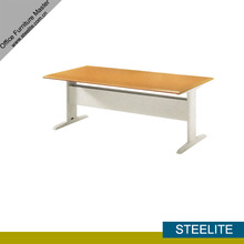 ol-093 with three drawer filing cabinet desk