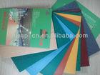 Good Selling Gym Floor Covers/Volleyball Vinyl Flooring Tile