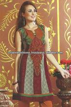 salwar suits new designs