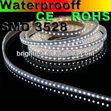 Favorites Compare High quality SMD 5050/5630/3528 led hard strip light