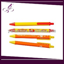 unbeatable price click Heat transfer imprint ballpoint pen