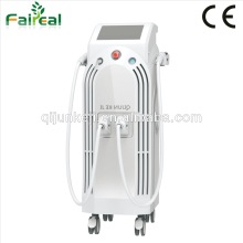 2013 wellknown opt high-tech digital personal protective equipment beauty salon