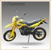 Good Dirt bike Motorcycle/125cc Chopper Motorbikes