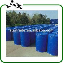 Chemical TCPP 13674-84-5 Fire Retardant