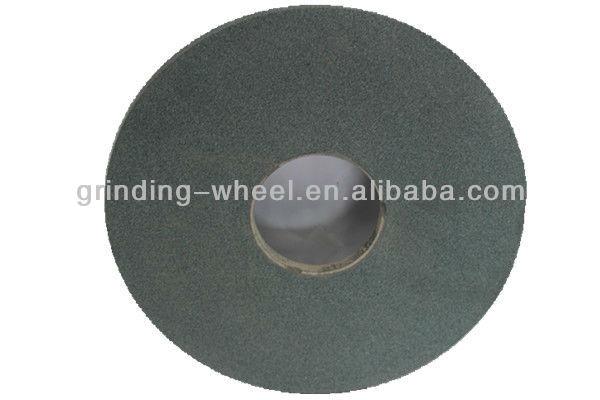 Ceramic Bond Diamond & Cbn Grinding Wheel