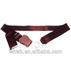 car seat safety belt