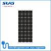 70w monocrystalline solar panel price with TUV,CE