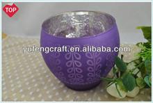 tea light candle holder set ,traditional candle holder