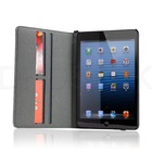 cover for ipad mini 2 stand