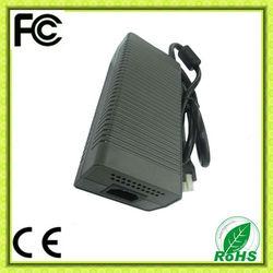 AC DC power supply 24v 9a 216w led strip switch adapter