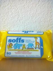 Soffs