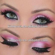 High quality new style eyelash extension training