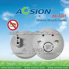 Home gardens Ultrasonic Get rid of Mosquito trap household products AN-A321