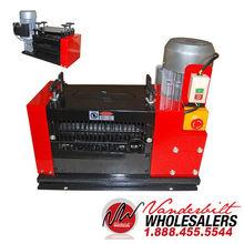 Diablo 32mm Wire Stripper Machine