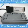 Cp5512e expresscard portátil, simatic profibus net/mpi/ppi/fwl tarjeta de comunicación comprar ordenadores portátiles baratos en china