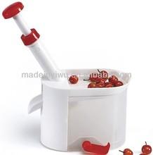 plastic cherry seeders
