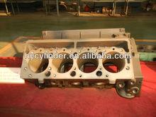 GM 6.5L cylinder block for diesel engine