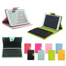 for ipad mini 2 keyboard case