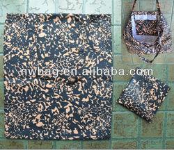 Cloth Carry Bags Fold/custom printed canvas tote bags/cheap plain tote canvas bags