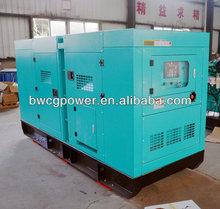 Dynamo Generators for sale! power with Cummins diesel engine 100kw-300kw genrators
