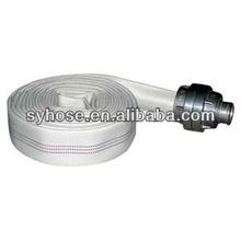 vacuflex hose