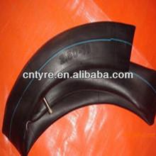 butyl inner tube in motorcycle tire 2.75-19 size