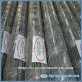 Clôture à gibier/fixe. noeud. clôture à gibier/8ft domaine grillage( iso usine yinghangyuan)