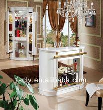 kitchen cabinet aluminium edges 816#