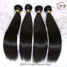 cheap malaysian hair weaving,5a virgin malaysian straight hair