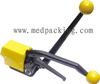 A333 hand steel strip machine packing tool