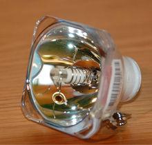 Multimedia Projector Lamps Bulbs Burners Color Wheels DMD Mainboards