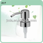 1cc polished stainless steel bottle cap dispensers