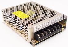 12V 25A LED Transformer