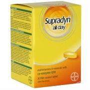Supradyn All Day Vitamin