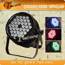 (TH-237) 360w LED Light Par64, Mini Theatre Stage Light