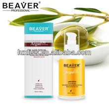 argan oil infused natural shine serum natural hair oil