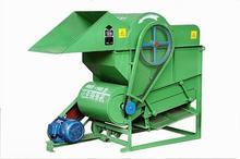 peanut husk threshing machine with reasonable price