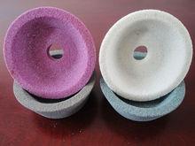 Ceramic cup grinding wheels aluminium oxide grinding wheels