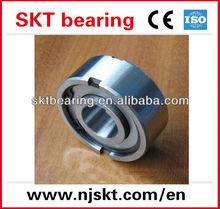 High Precision ASNU15 STIEBER clutch one way bearing