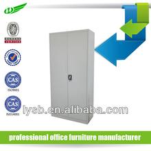 Best colorful industrial furniture metal cabinet
