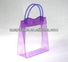 Fashion design pvc pouch