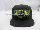 custom snapback hat custom obey snapback hats