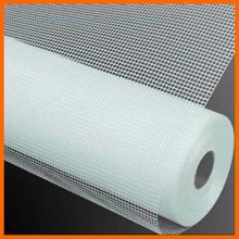 Polyethylene Net Mesh With High Quality