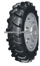 Tianfu brand bias ALT704 good quality agricultures tyres 11.2-24