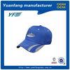 guangzhou baseball cap factory
