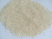 White rice 100 pct broken